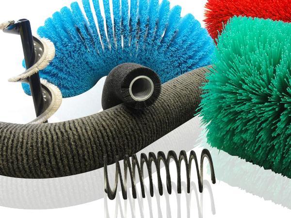 Natural Hair Brush Nz